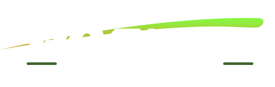 Boomer Technical Resources Limited